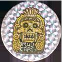 World Caps Federation > Laser Caps 126-(1).