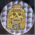 World Caps Federation > Laser Caps 126-(2).