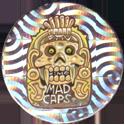 World Caps Federation > Laser Caps 126-(3).