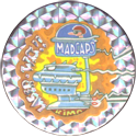 World Caps Federation > Laser Caps 128-Laser-W.C!!-(1).