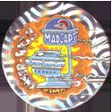 World Caps Federation > Laser Caps 128-Laser-W.C!!-(2).