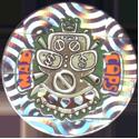 World Caps Federation > Laser Caps 130-(1).