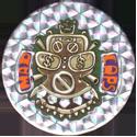 World Caps Federation > Laser Caps 130-(2).