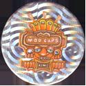 World Caps Federation > Laser Caps 135-(1).
