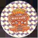 World Caps Federation > Laser Caps 135-(2).