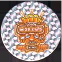 World Caps Federation > Laser Caps 135-(3).