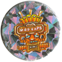 World Caps Federation > Laser Caps 135-(4).