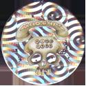 World Caps Federation > Laser Caps 137-(2).