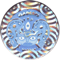 World Caps Federation > Laser Caps 138-(1).