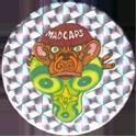 World Caps Federation > Laser Caps 143-(1).