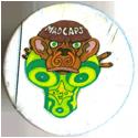 World Caps Federation > Laser Caps 143-(4).