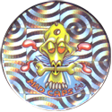 World Caps Federation > Laser Caps 146-(2).