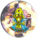 World Caps Federation > Laser Caps 146-(3).
