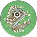 World Caps Federation > Light Caps 099-Fish.