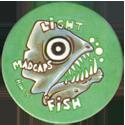 World Caps Federation > Light Caps 099-Fish.
