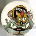 World Caps Federation > Light Caps 100-Cat-&-punk-mouse.