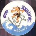 World Caps Federation > Light Caps 101-Surfin-W.C..