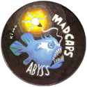 World Caps Federation > Light Caps 102-Abyss-Angler-Fish.