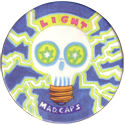 World Caps Federation > Light Caps 103-Lightbulb-skull.
