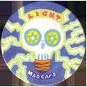World Caps Federation > Light Caps 103-Lightbulb-skull.