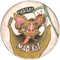World Caps Federation > Light Caps 104-Mad-Bat-drinking-blood.