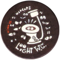 World Caps Federation > Light Caps 105-Light-W.C..