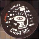 World Caps Federation > Light Caps 105-Light-W.C..