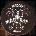 World Caps Federation > Light Caps 110-Mad-Bat-skeleton.