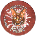 World Caps Federation > Light Caps 113-Mad.Bat.