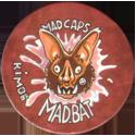 World Caps Federation > Light Caps 113-Mad.Bat.