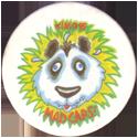 World Caps Federation > Light Caps 115-Panda.