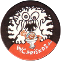 World Caps Federation > Light Caps 119-W.C.-Friends.