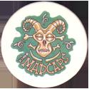 World Caps Federation > Light Caps 123-Ram-skull.