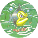 World Caps Federation > Mad Caps 01-Mad-Fish.