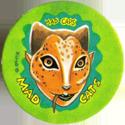 World Caps Federation > Mad Caps 04-Mad-Cats.