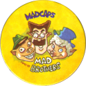 World Caps Federation > Mad Caps 05-Mad-Brothers.