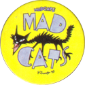 World Caps Federation > Mad Caps 06-Mad-Cats.