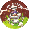 World Caps Federation > Mad Caps 11-W.C.-Expedition.