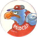 World Caps Federation > Mad Caps 14-Madcap.