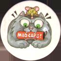 World Caps Federation > Mad Caps 19-Mad-Caps!.