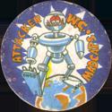 World Caps Federation > Mad Caps 20-Attacker-W.C..