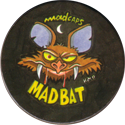World Caps Federation > Mad Caps 21-Mad-Bat.