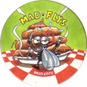 World Caps Federation > Mad Caps 26-Mad-Flys.