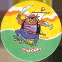World Caps Federation > Mad Caps 30-Mad-Caps.