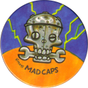 World Caps Federation > Mad Caps 33-Mad-Caps.