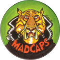 World Caps Federation > Mad Caps 36-Mad-Caps.