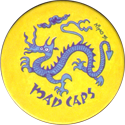 World Caps Federation > Mad Caps 44-Mad-Caps.