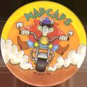 World Caps Federation > Mad Caps 45-Mad-Caps.