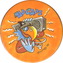 World Caps Federation > Mad Caps 47-Mad-Caps.
