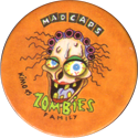 World Caps Federation > Mad Caps 48-Zombies.
